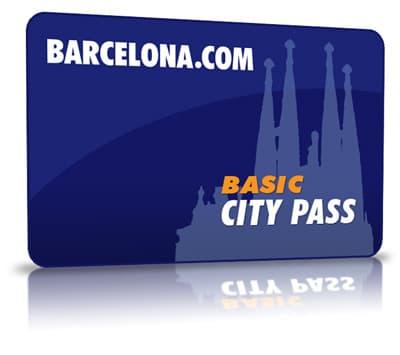 escort particular barcelona
