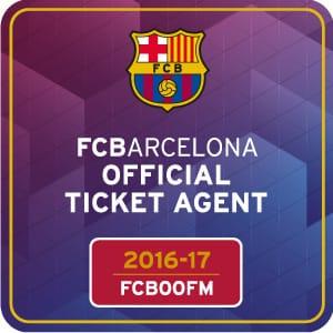 fc barcelona football tickets official fcb ticket agency barcelona football barca tickets. Black Bedroom Furniture Sets. Home Design Ideas