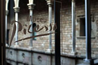 Skip the Line - Early Picasso Museum & Gothic - Guided Tour