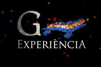 Gaudi Experience Tickets