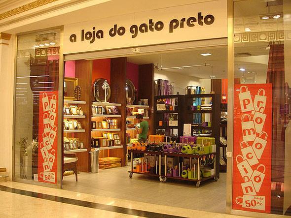 A loja do gato preto in barcelona spain - La loja del gato ...