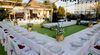 Recent Events Barcelona.com
